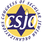 Congress of Secular Jewish Organizations