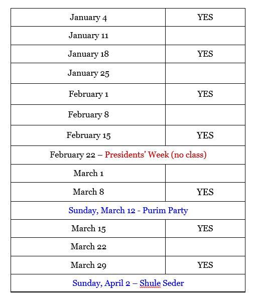 calendar-2016-17-part-2