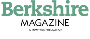 Berkshire Mag Logo-TV