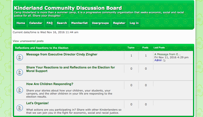 discussion-board-pic